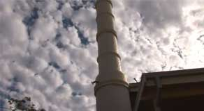 Adlaide-Mosque-Tour